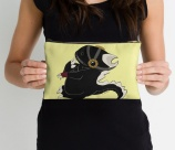 """""""Steampunk Dino."""" Suzanne Skaar. Available in multiple formats at http://www.redbubble.com/people/nominestudios/shop ."""